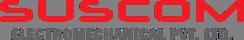 Suscom Group
