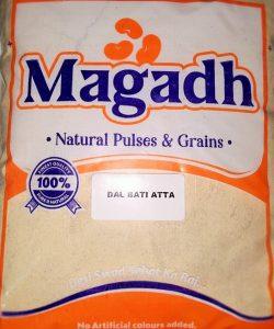 Magadh Dal Batti Ata (2)
