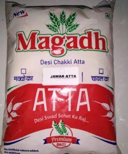 magadh-jowar-ata-e1592305158937-768x1024