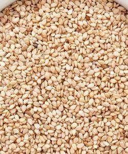 teel seeds
